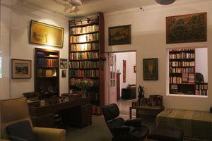 Indira Gandhi's house 1/1 by Tripoto