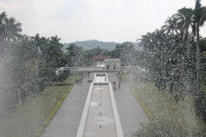 Pinjore Gardens 1/undefined by Tripoto