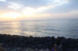 La Belle Vie - Pondicherry