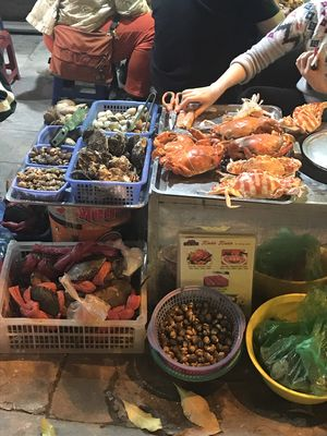 Getting the most of Vietnam - in 10 days
