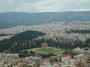 Living a dream: Bulgaria and Greece