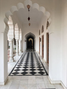 Udai Vilas Palace 1/undefined by Tripoto