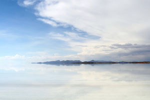 Uyuni 1/undefined by Tripoto