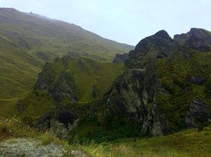 Coronet Peak 1/undefined by Tripoto