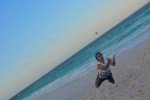 Hyams Beach 1/undefined by Tripoto