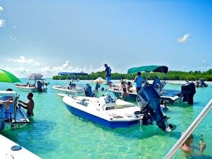 Florida Keys: America's Caribbean Island