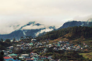 10 Words to Describe My Sagada Experience