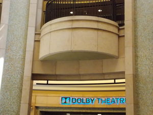 Dolby Theatre 1/undefined by Tripoto