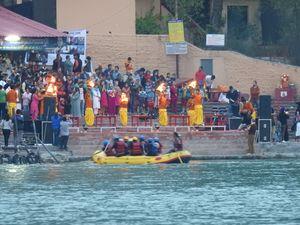 Visiting the Land of Gods- DevBhoomi Uttarakhand
