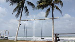 Feeling 'Susagade' in Sri Lanka