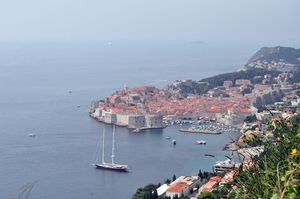 Croatia: Travel guide and itinerary