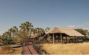 Ngorongoro Farm House 1/undefined by Tripoto