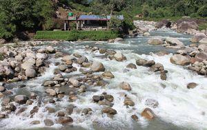 Khir Ganga Ghat 1/undefined by Tripoto
