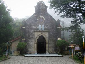 St John's Catholic Church 1/undefined by Tripoto