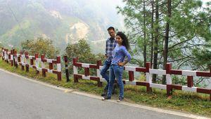 Bhowali Range 1/undefined by Tripoto