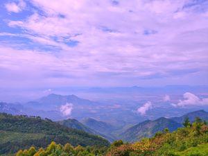 5 Reasons for you to visit Kodaikanal