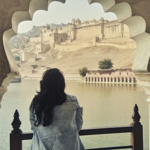 Jaipur – A trip to the royal land