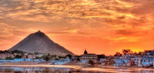 Your ultimate travel guide to the land of color - Jaipur