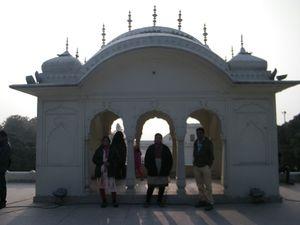 Shimla, Manali: The Great Himalayan Adventures
