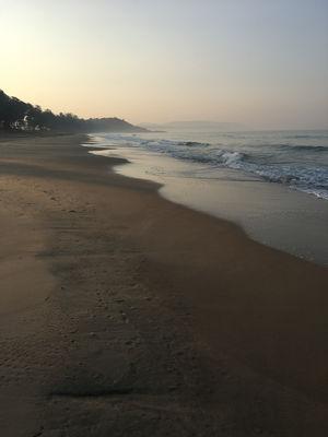 Best Kept Secret Of Goa #offbeatgoa