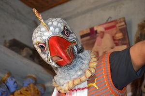 A memorable trip to Guwahati-Majuli-Sivasagar-Kaziranga