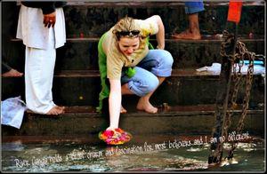 Haridwar - Gateway to God