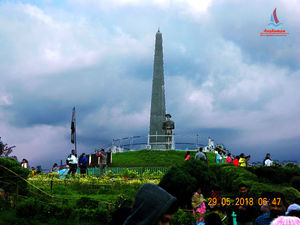 How to Reach Darjeeling - दार्जलिंग कैसे पहुँचे