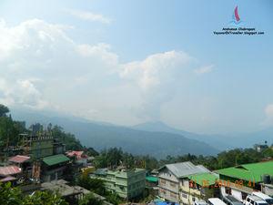 How to Reach Gangtok & Sikkim - सिक्किम कैसे पहुँचे