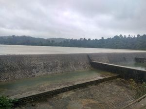 #onaroadtrip route from Mysore-Shivamogga-Jogfalls-Theerthalli-Kavaledurga fort-Sagara-Mysore