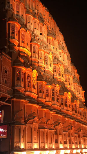 Your  Guide  To  Get Best Of  Jaipur For Photography In A Day