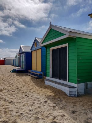 Mornington 1/undefined by Tripoto