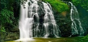 Coorg - Scotland of India