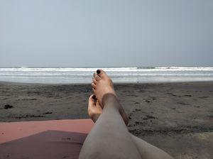 Goa: paradise for beach lovers