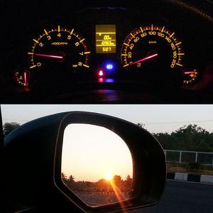 Roadtripping Bangalore to Delhi