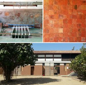 Khamir Craft Resource Centre 1/1 by Tripoto