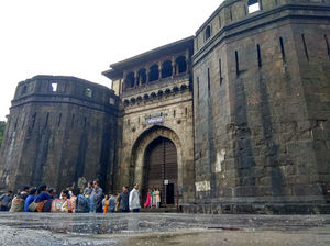 Top 10 Haunted Places to Visit in India