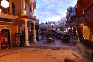 दिल्ली की 15 सस्ती व मज़ेदार चीज़ें जिनके बारे मे आपको कोई नही बता पाएगा