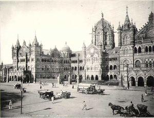 ऐतिहासिक भारत की 16 मशहूर तस्वीरें जो करवाएँगी भारत के 150 साल का सफर