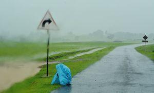 मावसिनराम: भरी बारिश में दुनिया की सबसे ज्यादा बरसात वाली जगह का रोमांचक सफर