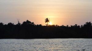 अब पुणे और मुंबई वालों की मौज: मालवण के माछली फ़ार्मस्टेमें मिलेगा सबकुछ...