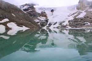 नेपाल में मिली दुनिया की सबसे ऊँची झील, ट्रेकिंग के दीवानों, कर लो तैयारी!