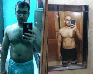 कोई बहाना नहीं : ट्रेवलिंग करते हुए मैनें अपना 10 किलो वज़न कम कर लिया ...