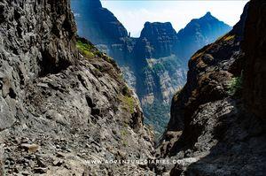 Top 5 endurance treks in Maharashtra