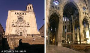5 things to do in Girona