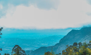 The beautifull Hill Station Coonoor