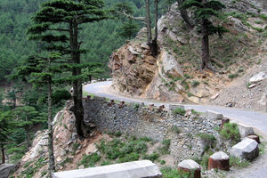 Exploring Kinnaur & Spiti Valley Himachal Pradesh