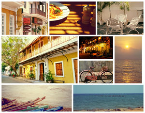 Pondicherry – The Art City!