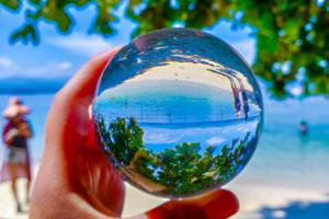 Meet Sabah In Malaysia- An Ideal Offbeat Vacation Destination