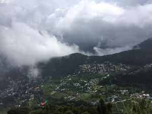 Long Weekend Get Away From Delhi To The Magical Dharamshala, Macleod Ganj And Triund Under 6 K