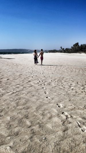 18 days in south Goa. Solo Travel and I uninstalled my Tinder :D